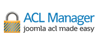ACL Manager